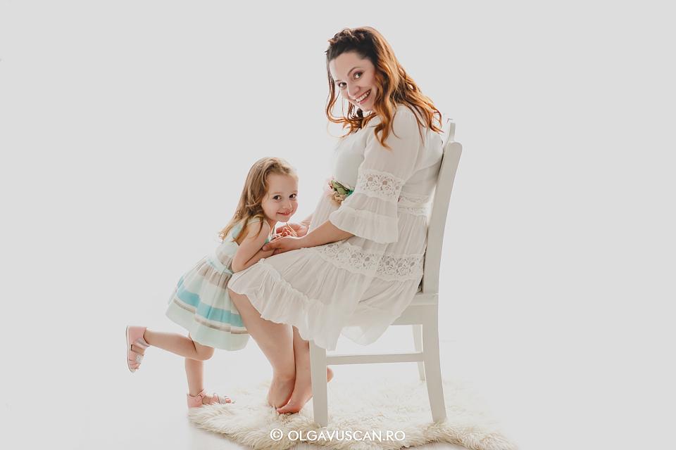 Diana_sedinta foto maternitate rs_002