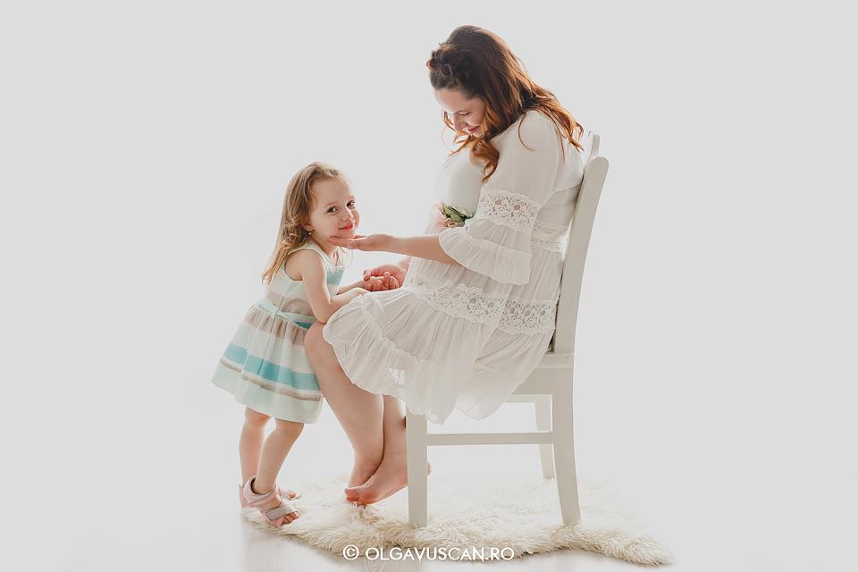 Diana_sedinta foto maternitate rs_005