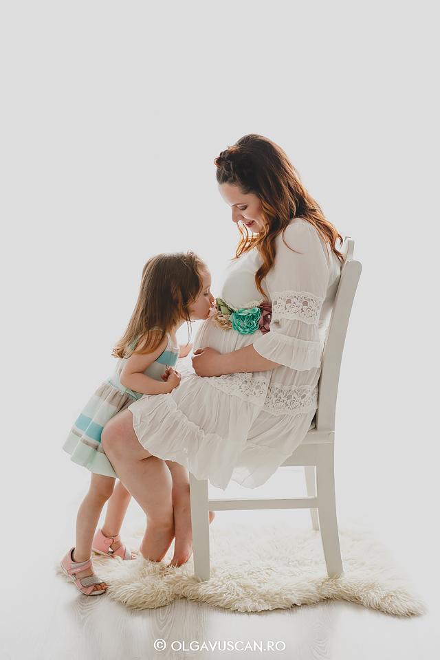 Diana_sedinta foto maternitate rs_008