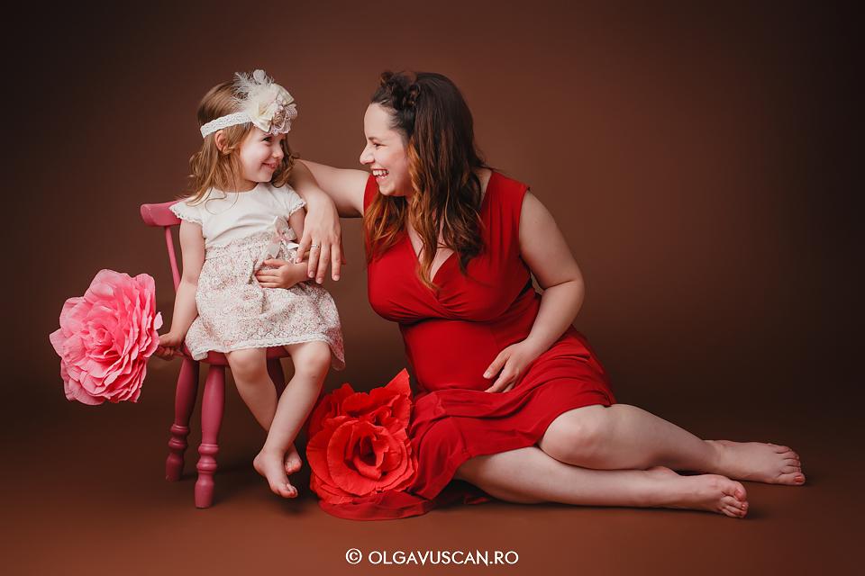 Diana_sedinta foto maternitate rs_031