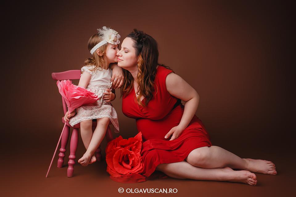 Diana_sedinta foto maternitate rs_032