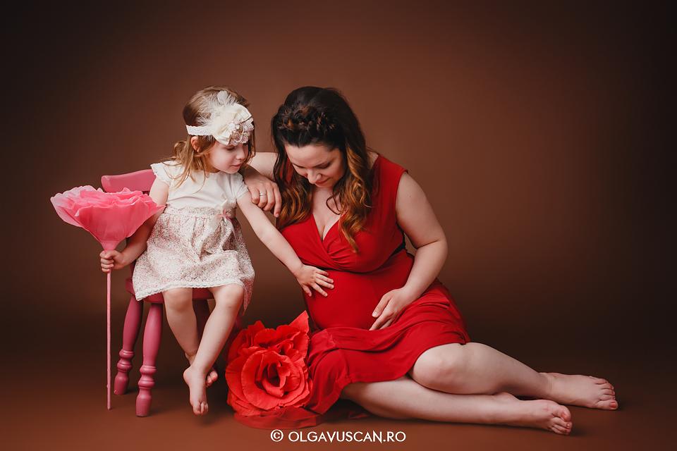Diana_sedinta foto maternitate rs_034