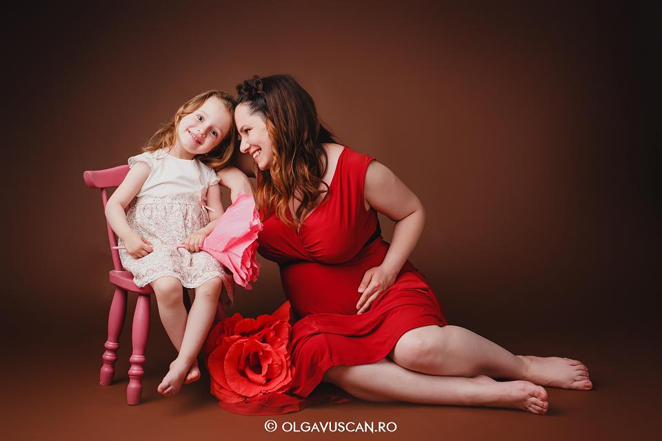 Diana_sedinta foto maternitate rs_038