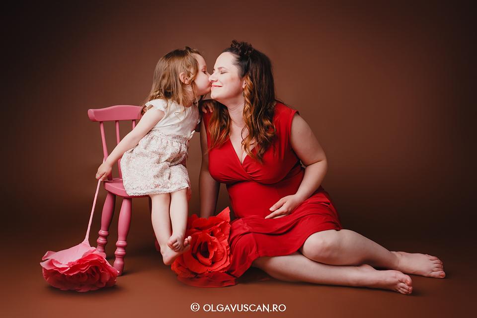Diana_sedinta foto maternitate rs_039