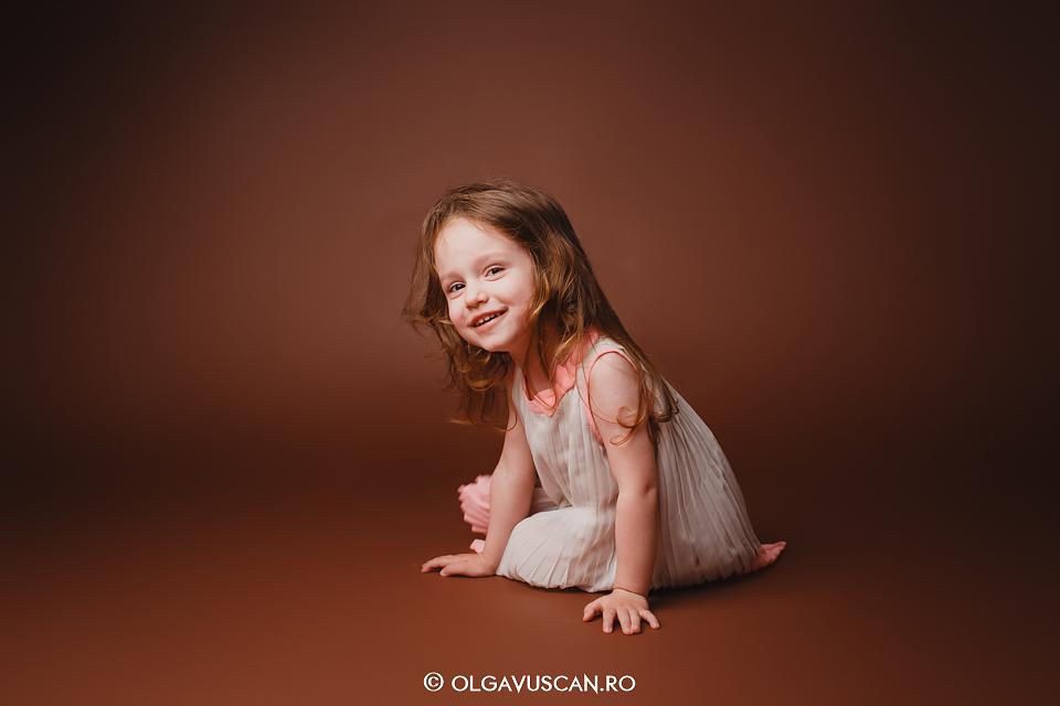 Diana_sedinta foto maternitate rs_049