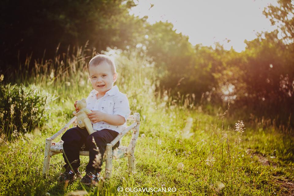 Fam. Farago_sedinta foto familie rs_083