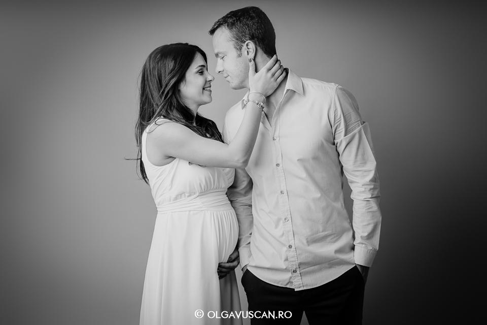 patricia_sedinta-foto-maternitate-rs_020