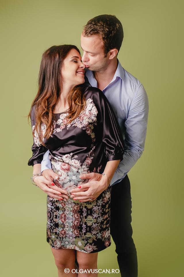 patricia_sedinta-foto-maternitate-rs_049