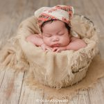 newborn photographer Cluj, newborn photos, Romania newborn photographer
