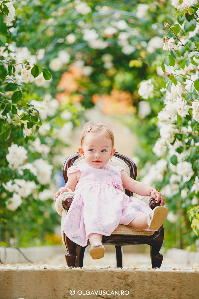 Vivienne_sedinta foto 1 an rs_025