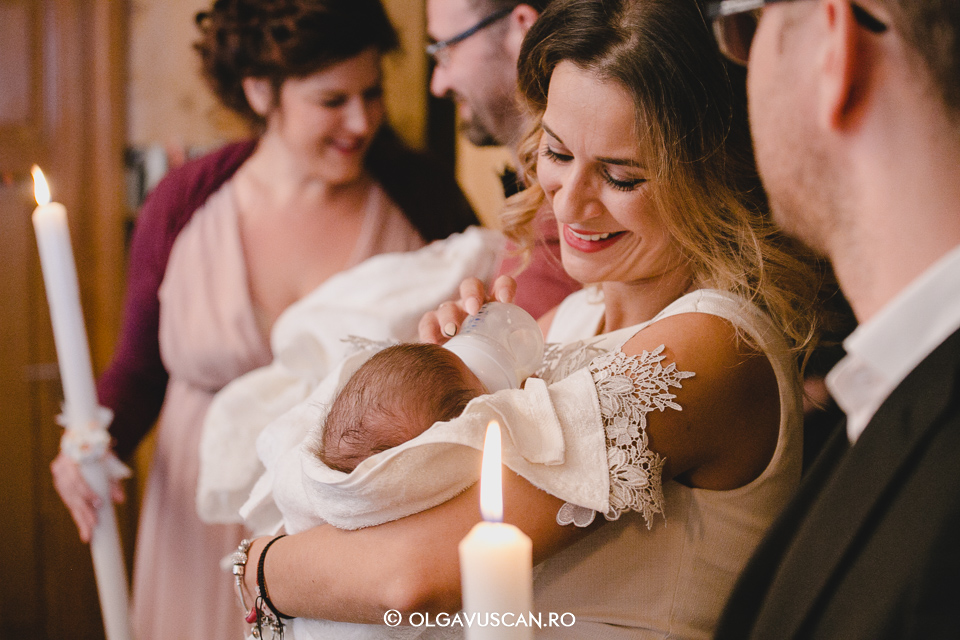 Emma si Maximilian_fotografii botez rs_206