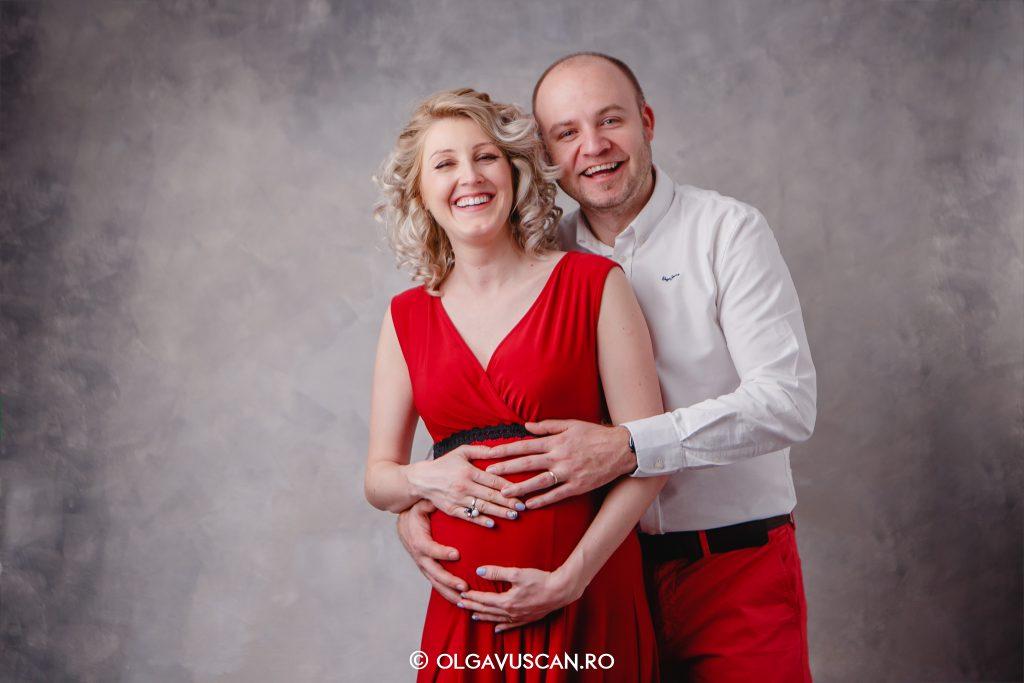 fotografie de maternitate, fotograf maternitate, maternity photographer, Cluj