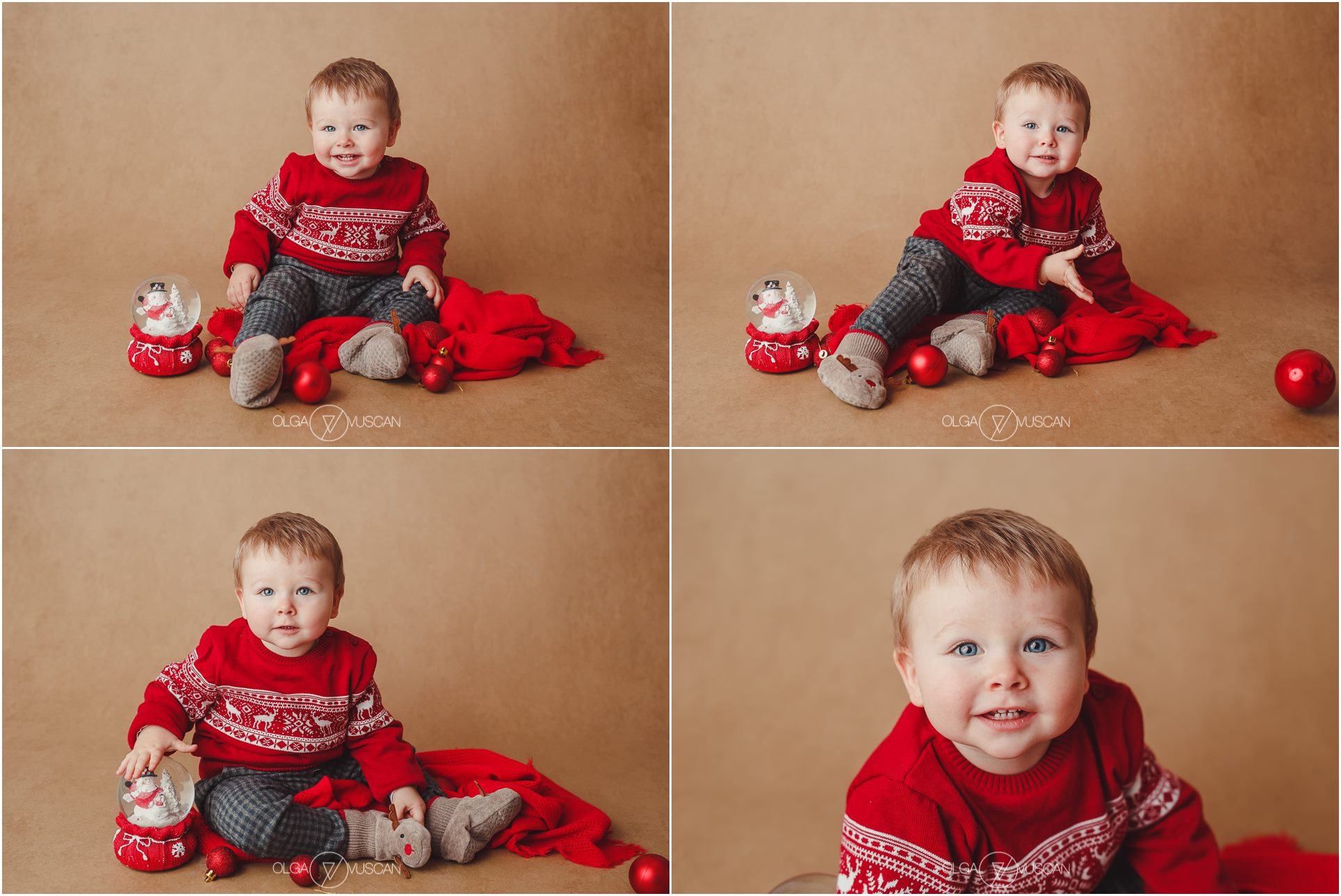 sedinta foto 1 an, fotograf copii Cluj, poze aniversare 1 an, sesiune foto aniversara 1 an, fotograf profesionist copii