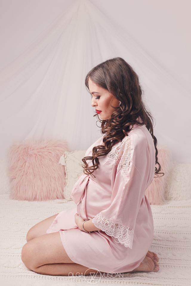 fotograf maternitate, sedinta foto maternitate, fotografie de sarcina, fotograf nou-nascut