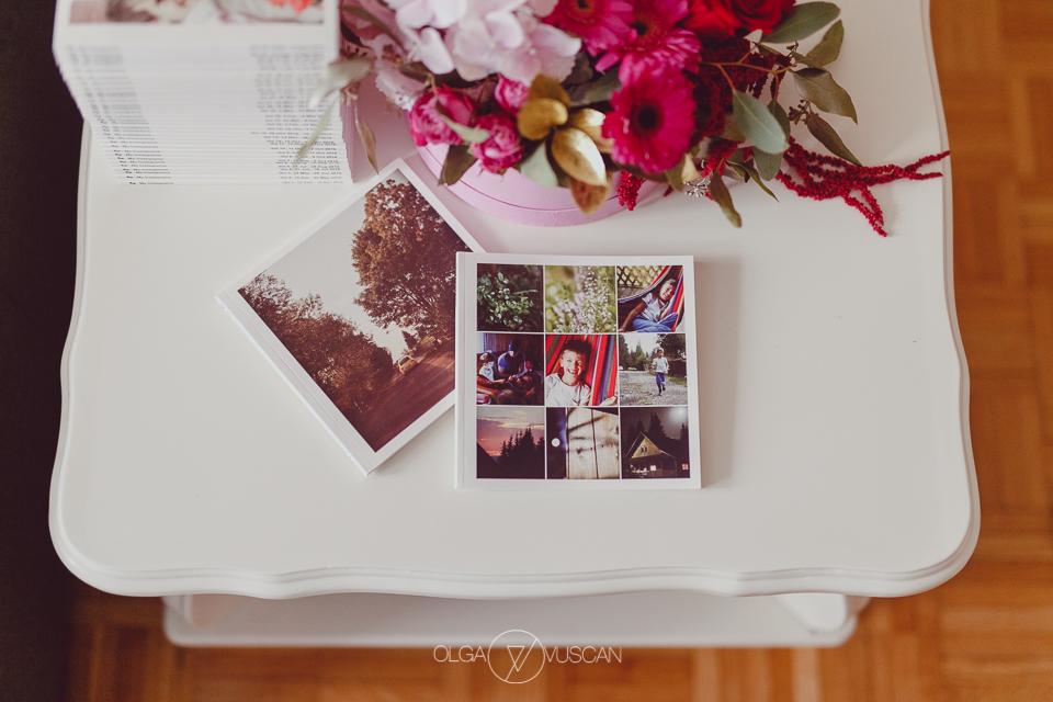 chatbooks, albume foto de familie, instagram, ablum foto instagram, album foto facebook, fotograf profesionist copii