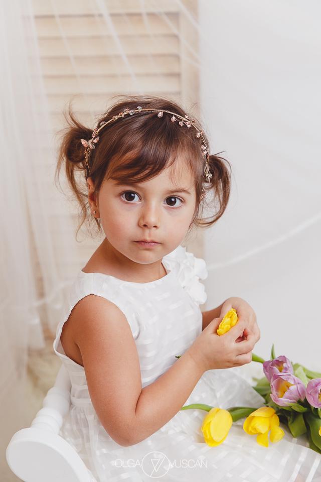 sedinta foto copii, fotograf copii Cluj, poze copii, sesiune foto maternitate, fotograf profesionist copii, fotograf profesionist maternitate