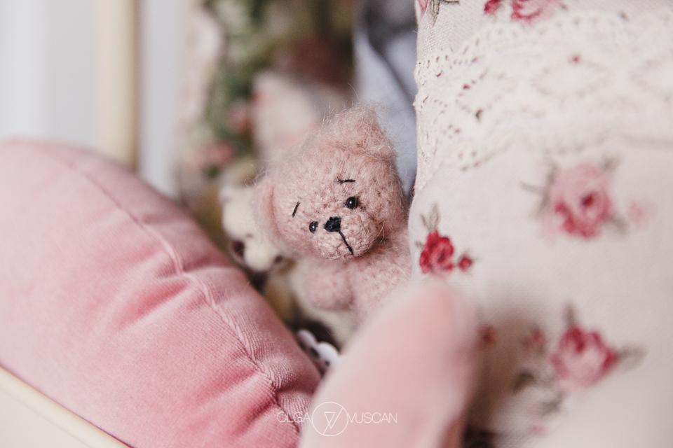 studio foto maternitate, fotograf profesionist nou-nascuti si sedinte foto copii Cluj Olga Vuscan